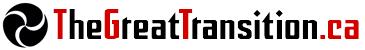 TheGreatTransition.ca